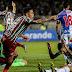 Exclusivo: Luciano TEM PROPOSTAS para sair do Fluminense