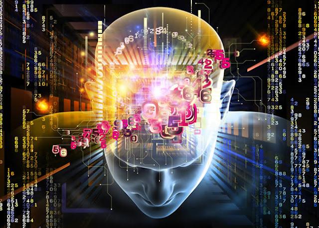 unir cerebro con una computadora