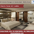 December offer for 2BHK Interior Designs by Walls Asia