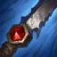 3706 Stalkers Blade1 Tańsze trinkety i poprawki wizualne jungle itemów