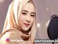 Aisyah Istri Rasulullah Cover Nissa Sabyan MP3