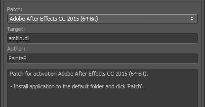 Adobe photoshop cc 2020 crack reddit