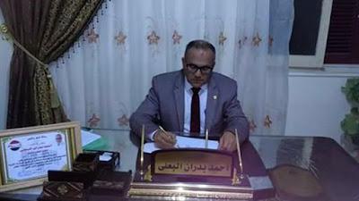 نائب برلماني : إصرار الحكومة على تطبيق ضريبة القيمة المضافة سيؤدي لكارثة