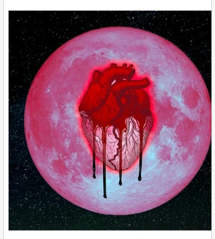 Lyric booty call lyrics : Chris Brown - Juicy Booty (ft. R. Kelly & Jhene Aiko) (Lyrics ...