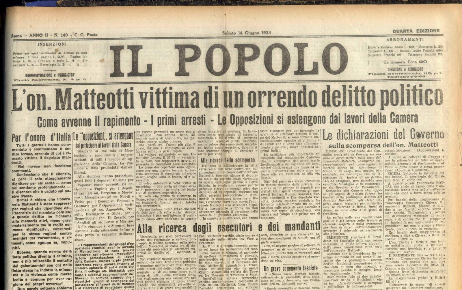 Delitto-Matteotti.jpg