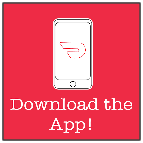 Dasher App Download For Android Latest Version Apk