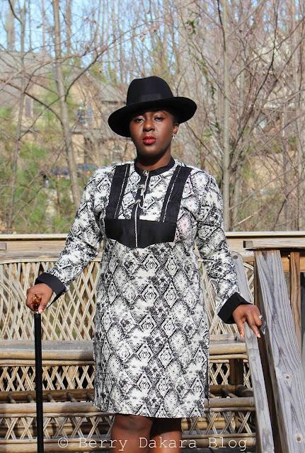 berry dakara, jeff urban clothing, nigeria, delta, niger delta, etibo, style, androgynous