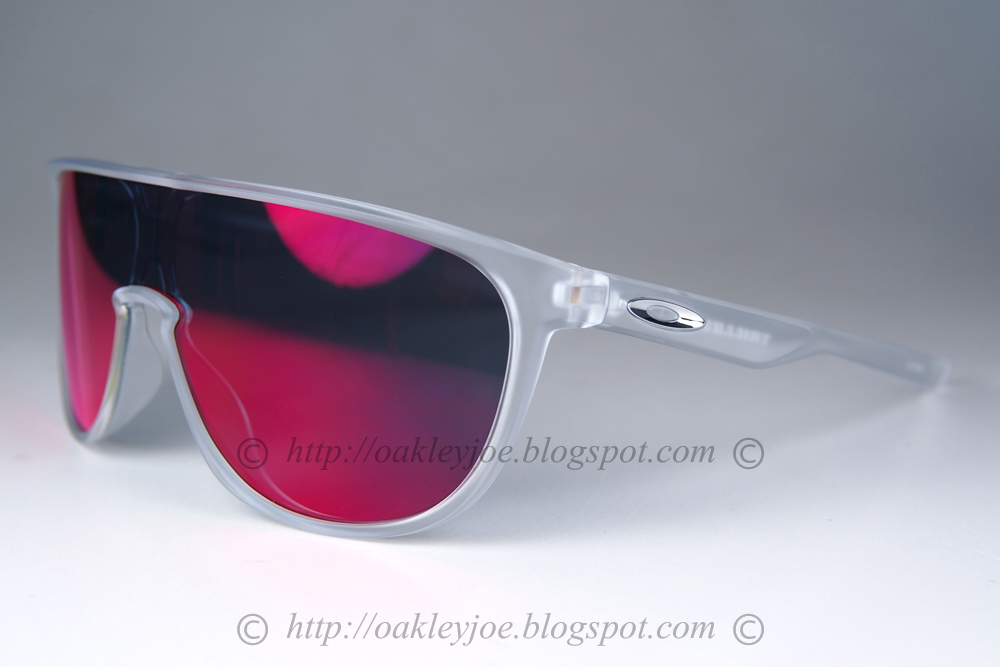 c709913a1b Ray Ban Sunglasses Sale Uk Perfume Manufacturers In Usa « Heritage Malta