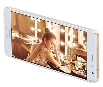 Spesifikasi Xiaomi Redmi Pro Agustus 2016, Smartphone Dengan Prosesor Deca-Core