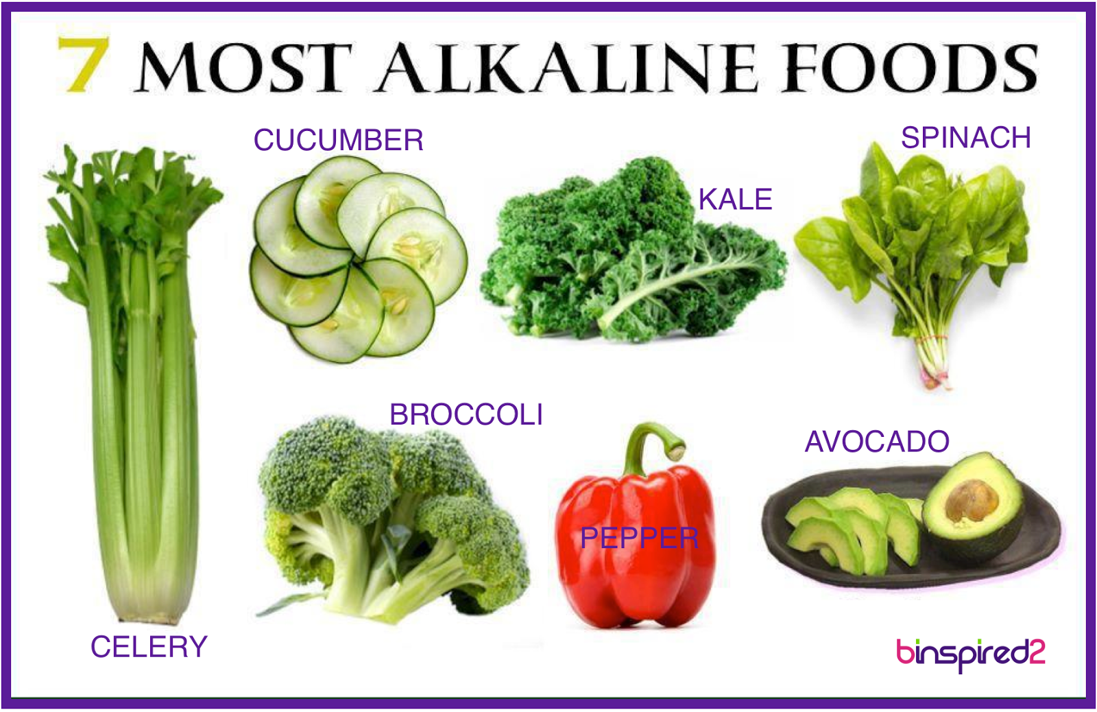 Alkaline diet recipes academy of family health alkaline diet also known as the alkaline ash diet alkaline acid diet acid ash diet and the acid alkaline diet describes a group of loosely related forumfinder Gallery