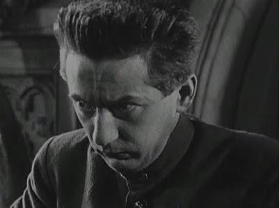 Nikolai Popov - Николай Попов