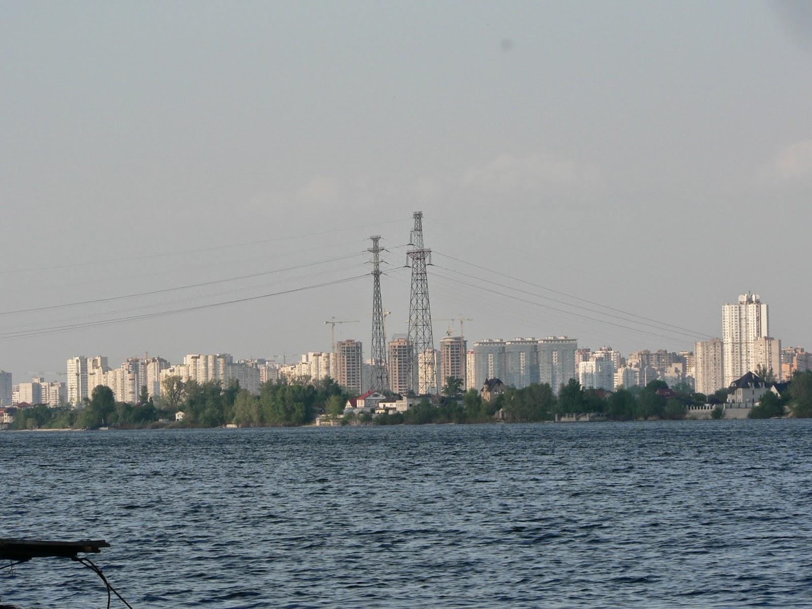 Харьков-вода