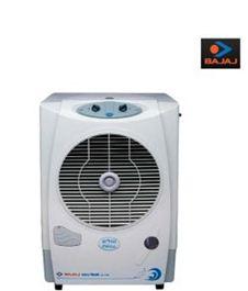 Bajaj Air Cooler online at best price