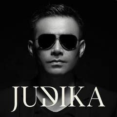 Judika Terbaru 2017 Full Album