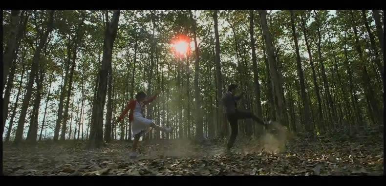 Ranbir Kapoor, Priyanka Chopra and beautiful Sun