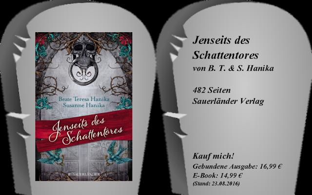 http://www.fischerverlage.de/buch/jenseits_des_schattentores/9783737352468