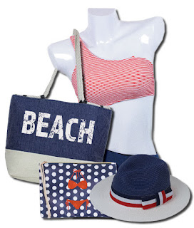 Wholesale Beach Accessories Canada USA