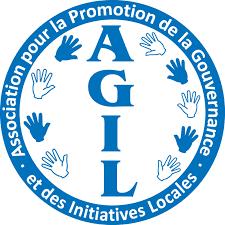 AGIL recrute un (e) Assistant (e) Communication Multimedia