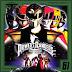 Tropa Dercy - 61 - Power Rangers: O FIlme