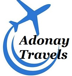 Adonay Travels, Belize