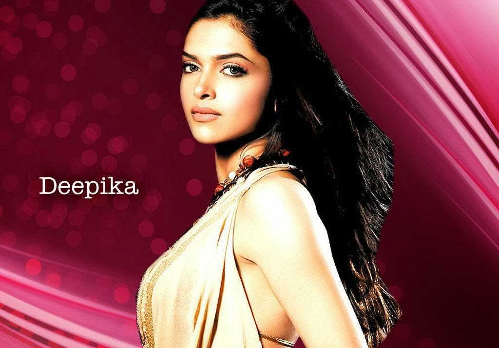 Free Bollywood Wallpapers Download 42 Wallpapers: Deepika Padukone Wallpapers Free Download