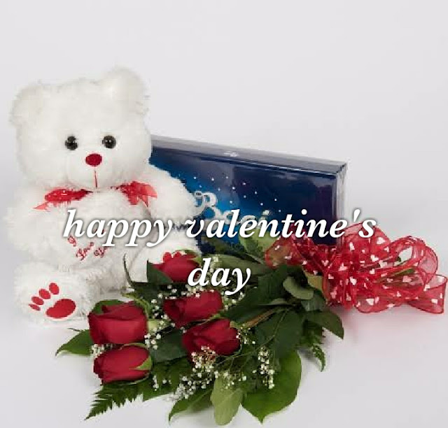 types-of-Valentine's-day-flower-bouquets