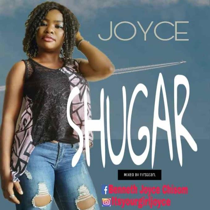 Download Mp3 Joyce - Shugar