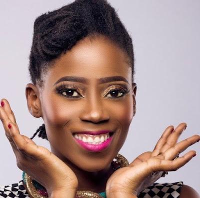 Popular OAP Tosyn Bucknor found dead in Lagos