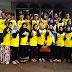Konco 284 SMPN 2 Batusangkar laksanakan Reuni