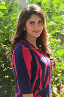Actress Surabhi in Maroon Dress Stunning Beauty ~  Exclusive Galleries 059.jpg