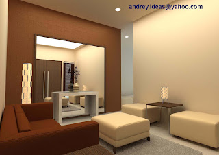 ruang tamu minimalis terbaru | jimbe furniture collections