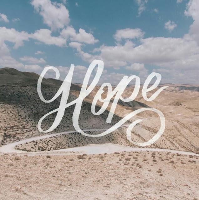 Harapan dimasa depan