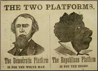 democratic-party-campaign-poster%2Bnegro.png