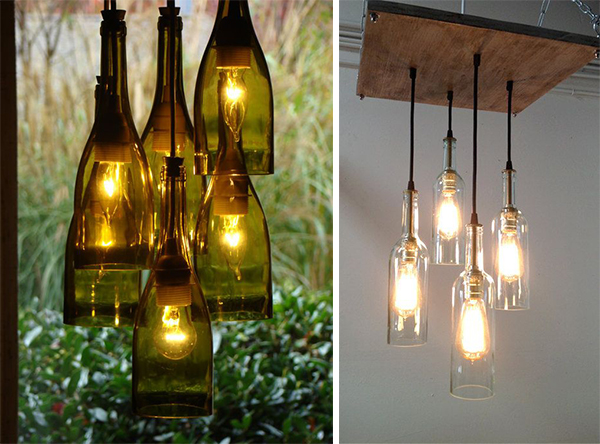 luminaria-pendente-vidro-reciclado-abrirjanela