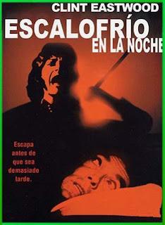 Escalofrío en la noche (1971) | DVDRip Latino HD GDrive 1 Link