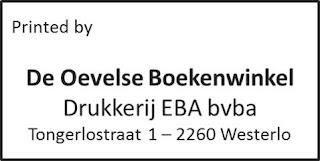 http://www.eba-bvba.be/