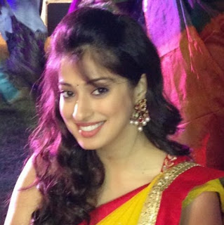 Raai Laxmi Profile Biography Family Photos and Wiki and Biodata, Body Measurements, Age, Husband, Affairs and More...