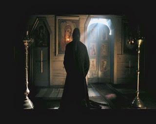 Αποτέλεσμα εικόνας για Η ψυχρότητα στην προσευχή