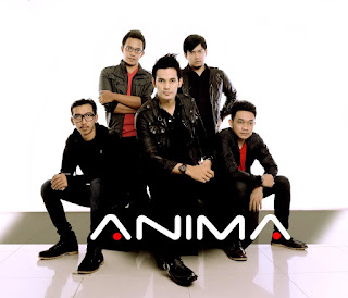 Download Lagu Anima – Asal Kau Bahagia Single Terbaru 2016