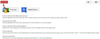 Langkah Pertama Membuat Forum Google