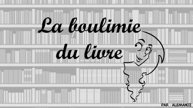 https://turbointeractive.fr/la-boulimie-du-livre/