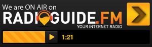 http://www.radioguide.fm/internet-radio-espana/la-aventura-americana-radio