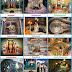 About Shiva Lingam & Jyotirlingam