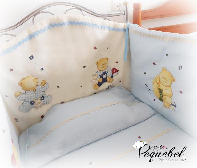 cuna-bebe-protector-colcha-artesanal
