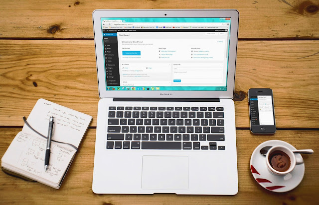 Koju platformu za blogovanje odabrati