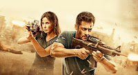Tiger Zinda Hai Budget &  Box Office Collection
