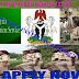 2017/2018 Aptitude Test / Exam Centers/Venue for Nigeria Immigration (List of NIS Recruitment Exam Address)