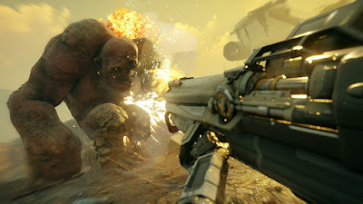 Rage 2 Game Screenshot 6