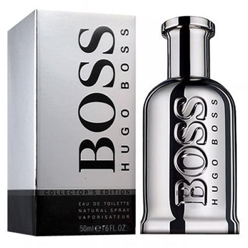 Nước hoa Hugo Boss giá rẻ ở đâu tại TPHCM