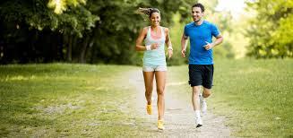 9 Manfaat Olahraga Pagi Bagi kesehatan